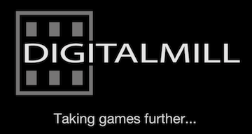 Digitalmill -- Taking games further...